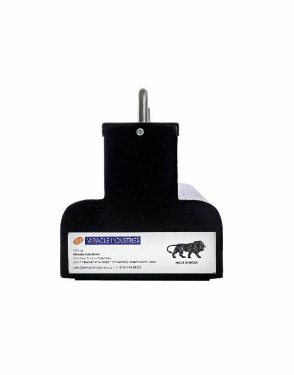 Ultroz-UV-sterilizer-..2 (1)