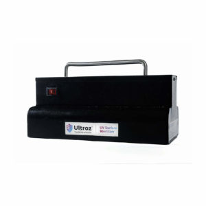 Ultroz-UV-sterilizer-..4 (1)